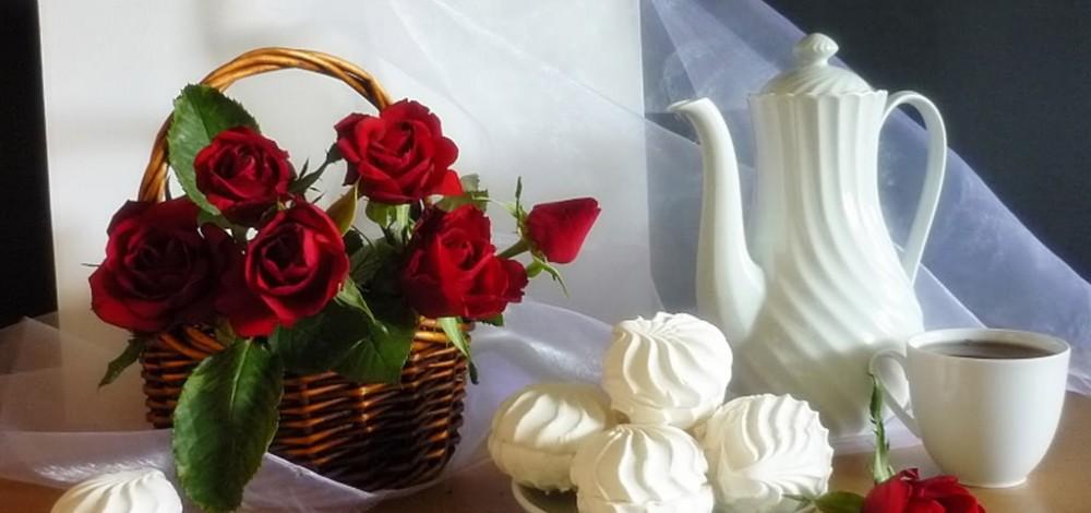 584326-1024x768-roses