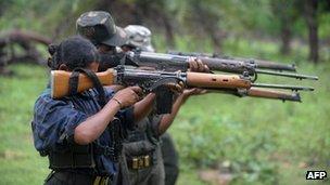 maoist_rebels_afp